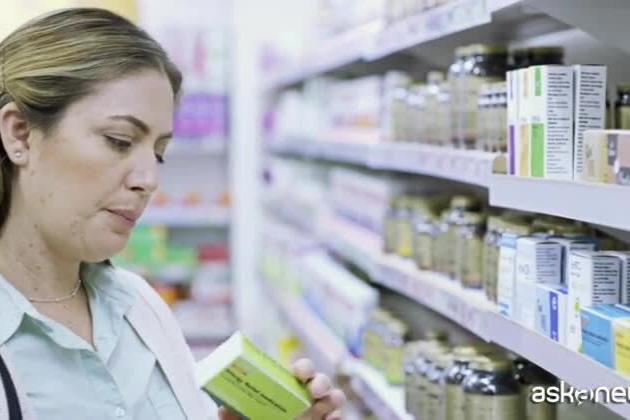"""Antibiotico-resistenza, Brusaferro: """"Tema prioritario, serve un nuovo approccio"""""""