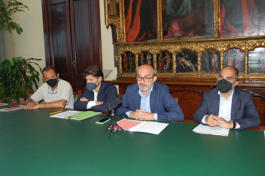 Settimana europea della mobilità: tanti appuntamenti a Cagliari fino al 22 settembre