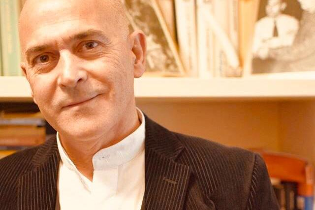 Corsaro e guerrigliero, il ritratto inedito di GiuseppeGaribaldi