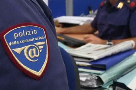 Corruzione per ottenere la cittadinanza italiana, sono 1.500 le pratiche sospette