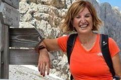 """Cadavere ritrovato nel Bresciano, per gli inquirenti è Laura Ziliani: """"Era senza vestiti"""""""