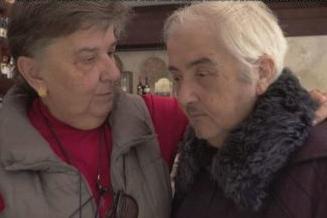 Addio a Maria Rosa Pilliu,insieme alla sorella Savina disse no alla mafia