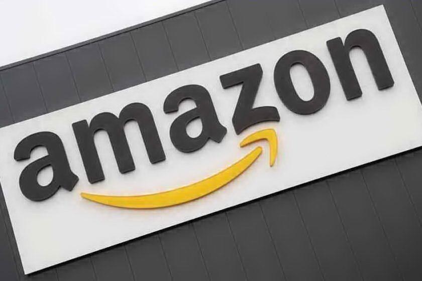 """Amazon, la denuncia di una dipendente: """"Razzismo dai miei responsabili"""""""