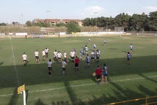 Rugby: Alghero e Capoterra tornano in campo