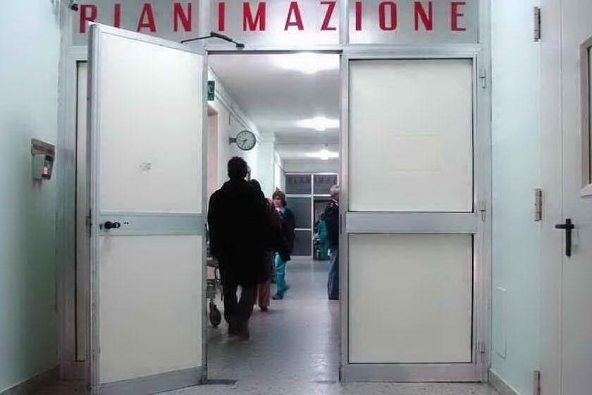 Capodanno tragico a Sassari: ragazzina muore di meningite