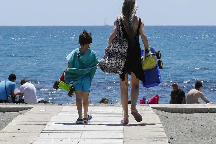 Turismo in Sardegna, ancora segnali positivi: a luglio sfiorato il +10% rispetto al 2020