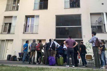 Traffico di migranti dall'Italia all'Europa: 11 arresti. Coinvolta anche la Sardegna