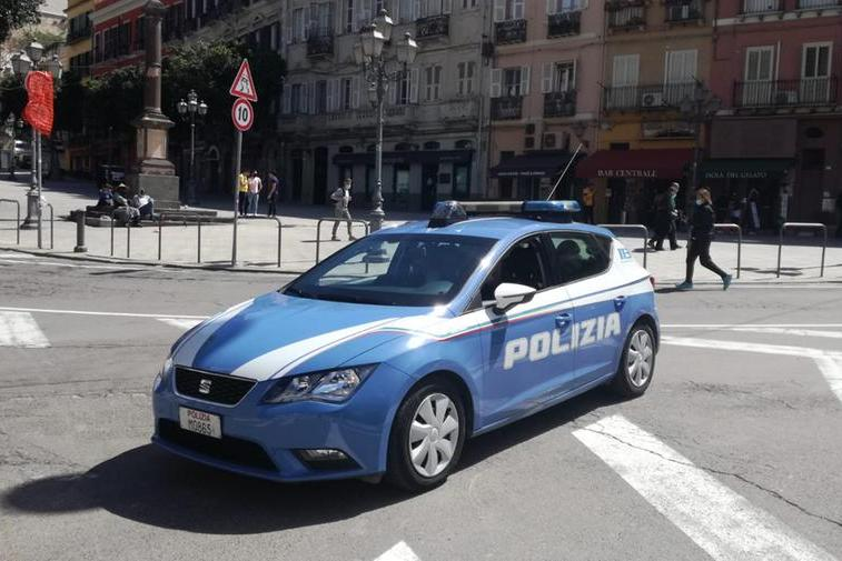 Aperto nonostante le restrizioni anti-Covid, ristoratore multato a Cagliari