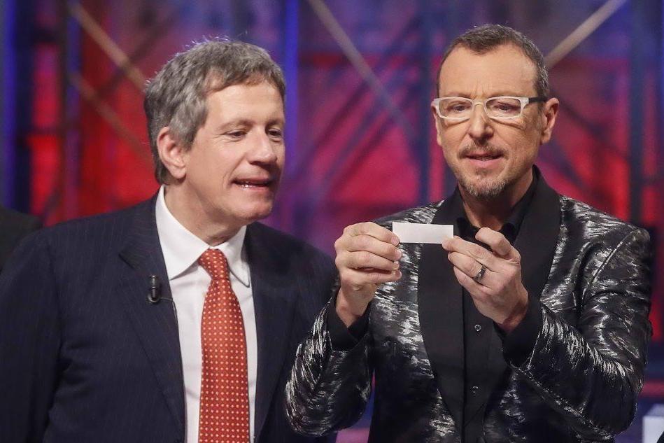 La Lotteria Italia bacia la Campania, 5 milioni di euro nel Salernitano