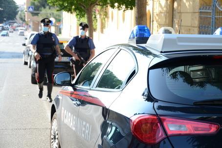 Allevatore muore a Monastir dopo una lite, un indagato per omicidio preterintenzionale