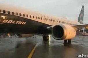I Boeing 737 Max pronti a tornare in volo, anche in Europa