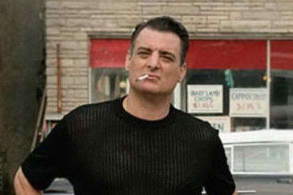 Addio a Joseph Siravo, padre di Tony Soprano nella celebre serie tv