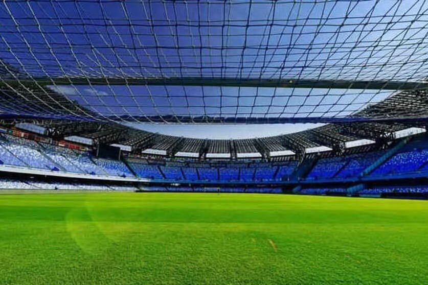 """Serie A e Covid, il medico Della Frera: """"Al Cagliari la situazione più significativa"""""""