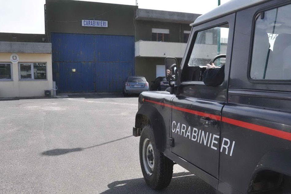 Goceano, i sindaci chiedono caserme di carabinieri e vigili del fuoco