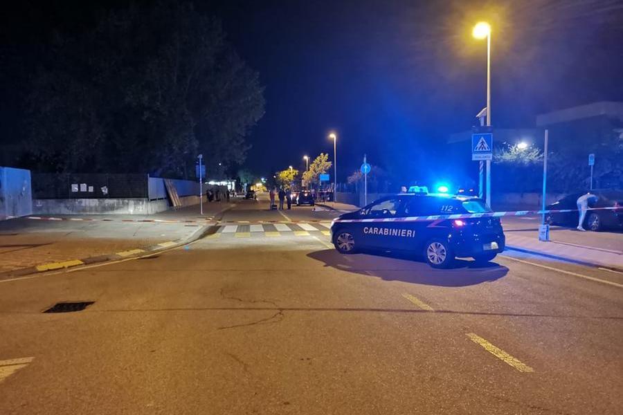 Elmas, travolto e ucciso da un'auto: si profila l'ipotesi dell'omicidio stradale