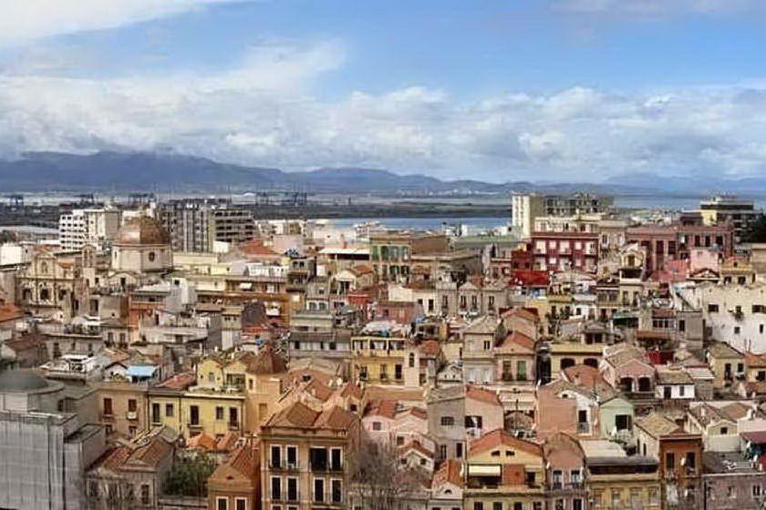 Cagliari, condominio di 8 appartamenti diventa una comunità energetica grazie a un progetto Ue