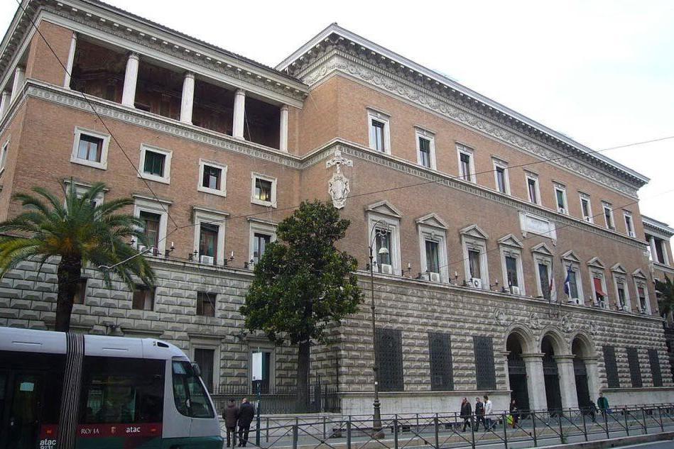 Ministero della Giustizia, selezione per 300 notai