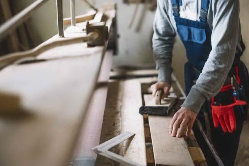 Artigianato, 2 milioni di euro per incentivare i giovani imprenditori sardi