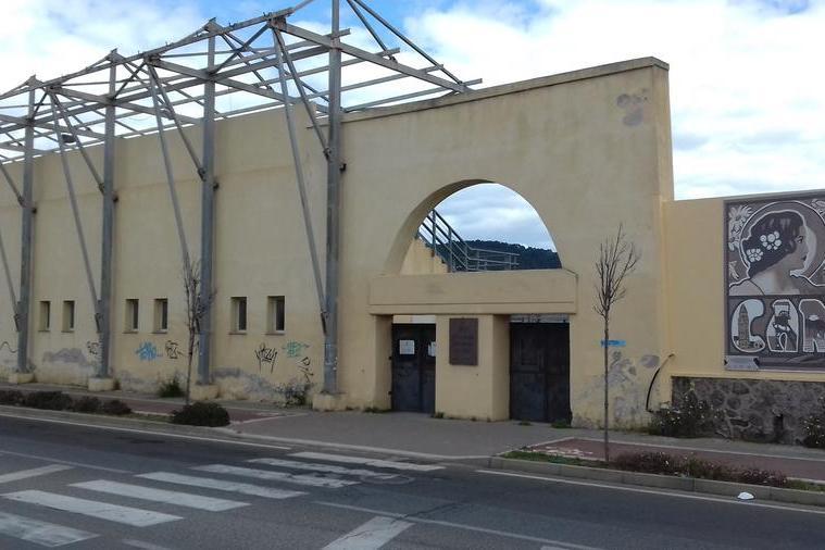 Vertenza stadio a Carbonia, la commissione Garanzia lancia un appello al Comune