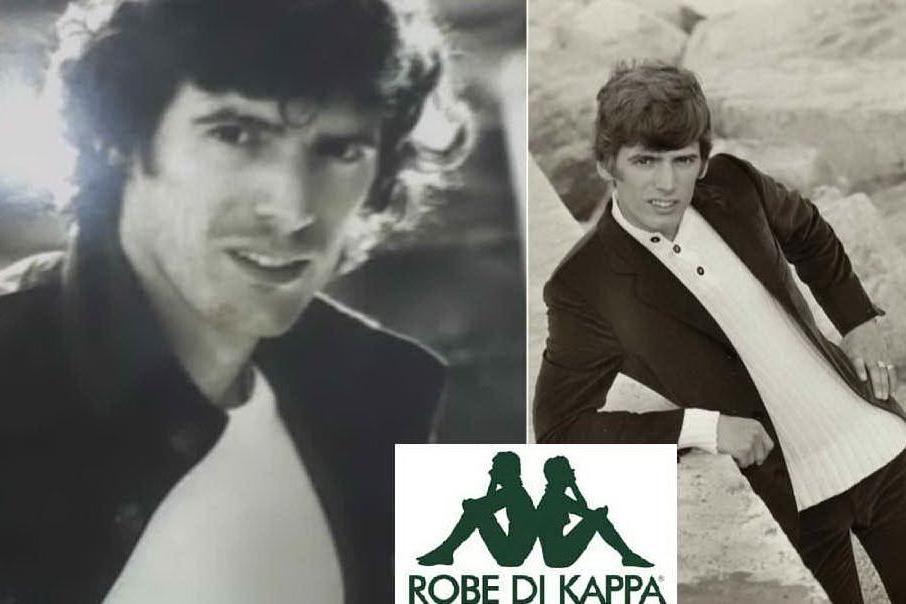 """""""Cerchiamo il protagonista del logo del '68"""". E lo trovano in Sardegna"""