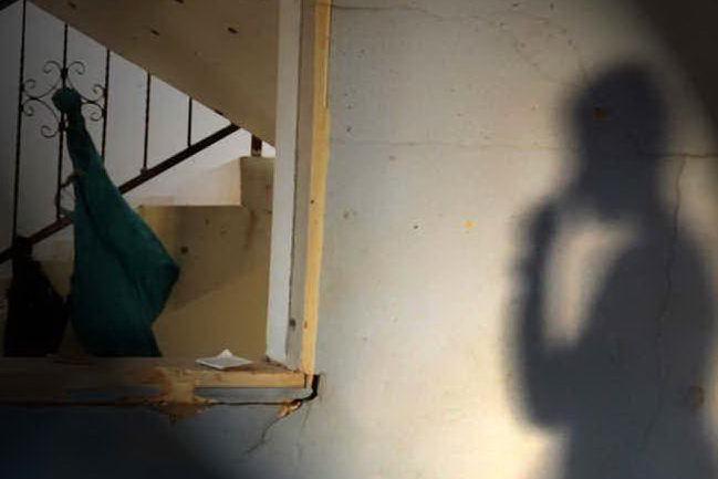 Chiesa, maxi risarcimento da un milione a una vittima di pedofilia