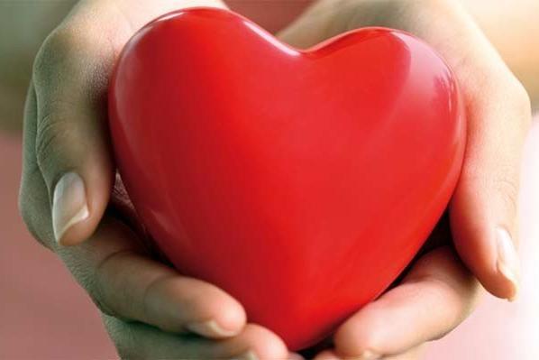 Il 20% di infartuati entro 12 mesi ha un nuovo arresto cardiaco: al via una campagna di prevenzione