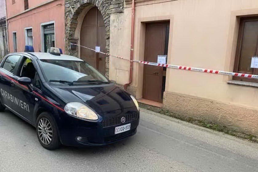 Ballao, trovato morto in casa: l'autopsia non risolve il giallo