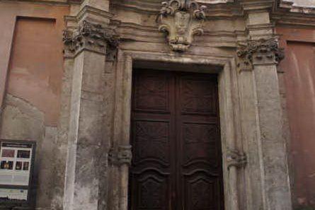 Cagliari, nel XIV secolo un ospedale all'avanguardia