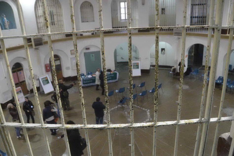 Undici milioni per San Sebastiano, la rinascita dell'ex carcere sassarese