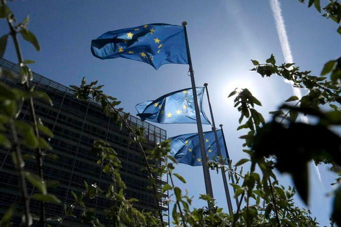 Ue, ok agli aiuti per le grandi imprese italiane in difficoltà per la crisi Covid