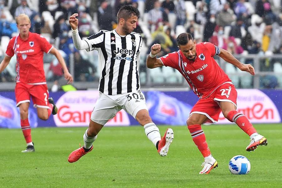 Serie A: vincono Milan e Juventus, è 2-2 tra Inter e Atalanta