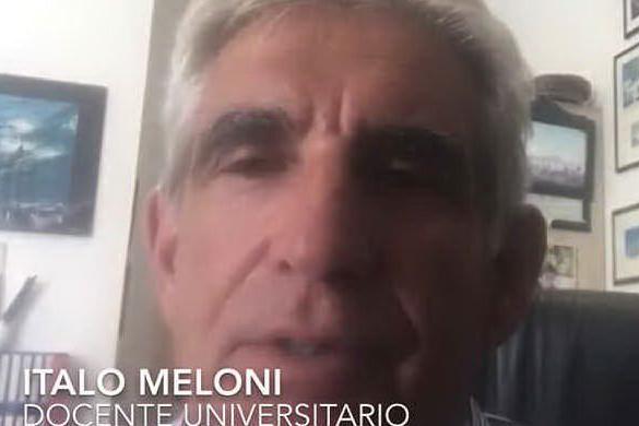 Mobilità sostenibile, la sfida della città di Cagliari