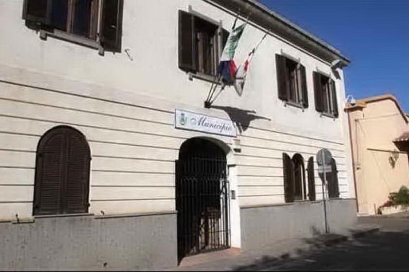 """Sarroch: Murgia, Psd'Az: """"I soldi degli spettacoli estivi vadano ai commercianti"""""""