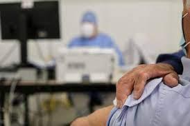 Diritto al lavoro e dovere di vaccinarsi