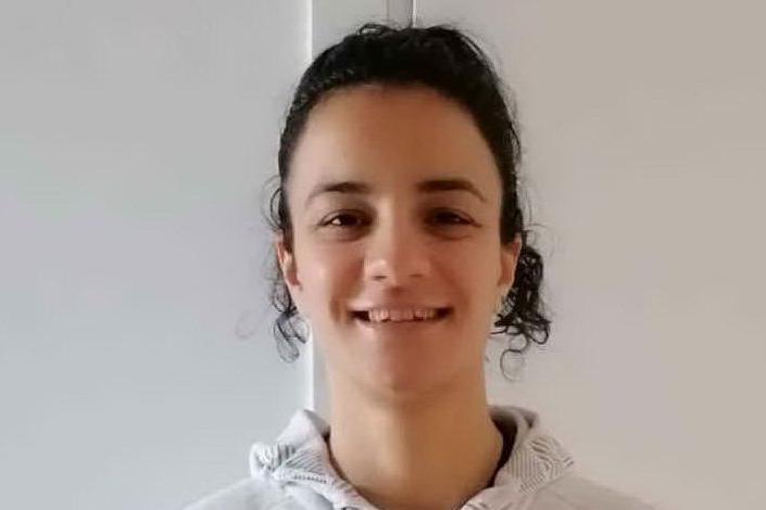 Calcio femminile: la Torres ingaggia la centrocampista Blasoni