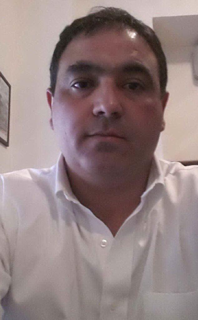 Leonardo Tilocca (foto Busia)