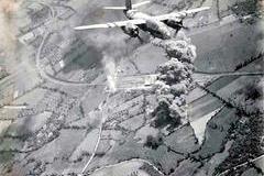 Quando Cagliari fu devastata dalle bombe alleate