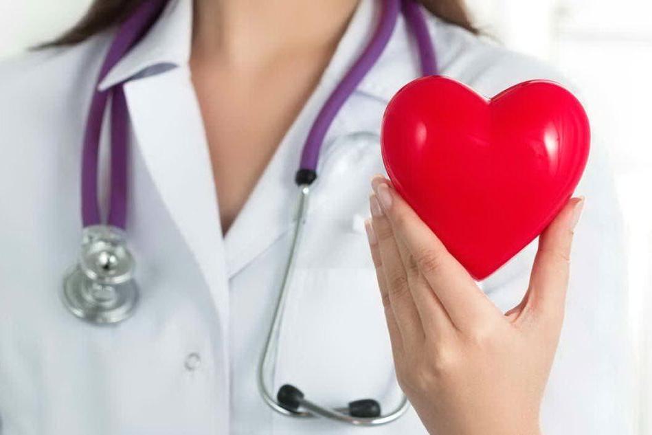Per i cardiopatici rischio doppiodi non sopravvivere a un'infezione da Covid