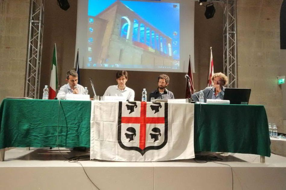 Lingue minoritarie protagoniste a Livorno