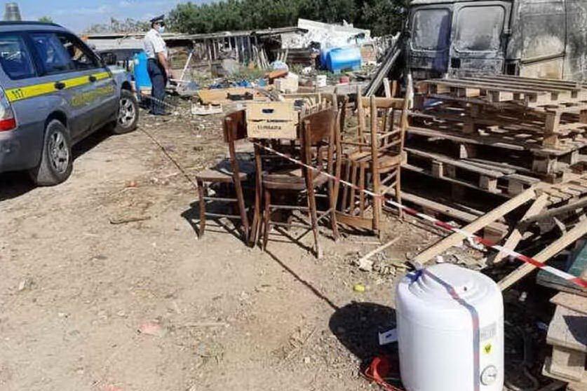 Bonifica delle discariche, la Regione Sardegna stanzia 2 milioni