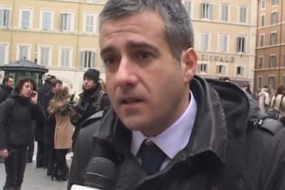 Michele Piras