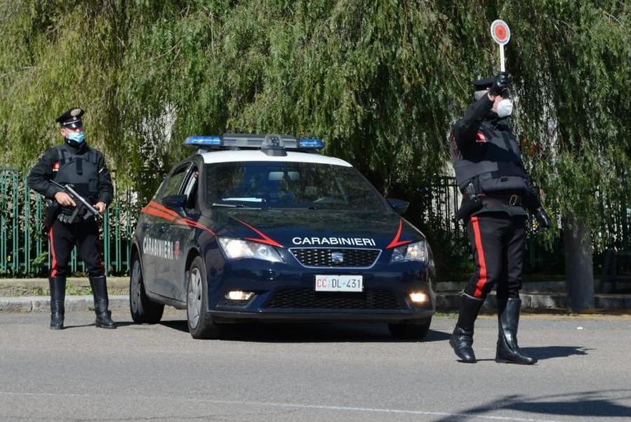 Raffica di controlli sul territorio di Pula, sanzionati i titolari di due locali
