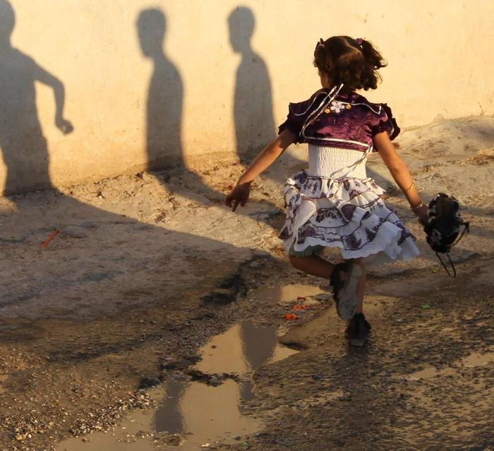 Colombia, sei soldati condannati per aver stuprato unabimba indigena - L'Unione Sarda.it