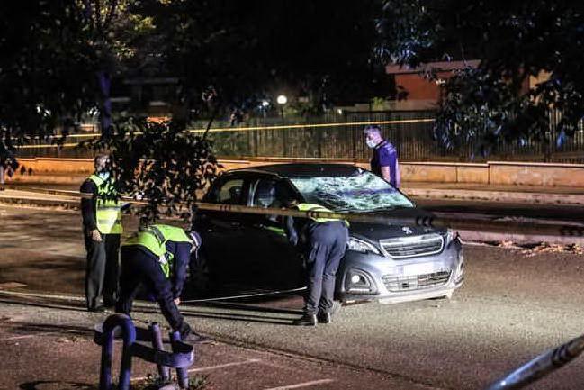 """Travolge e uccide un 14enne con l'auto: era drogato e """"andava come un missile"""""""