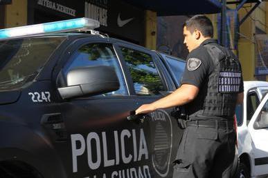 Incendio in una casa a Bahia Blanca, tra i sette morti ci sono quattro bambine
