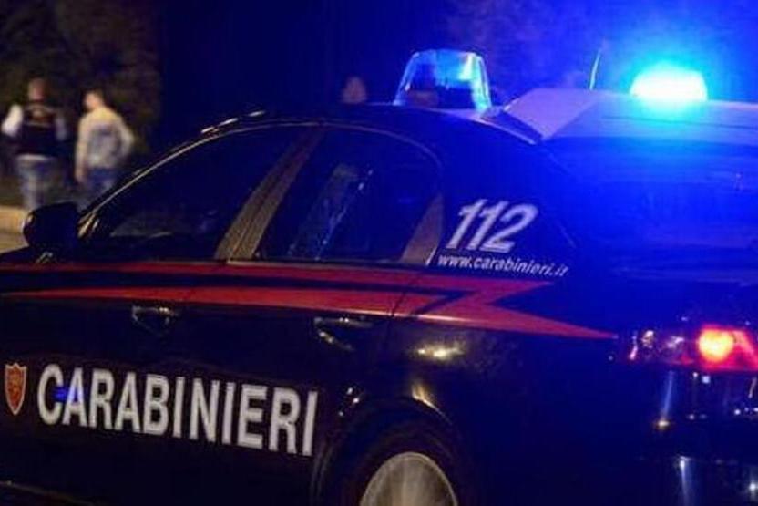 Cagliari e Quartu, bande in azione: studenti aggrediti e rapinati nella notte