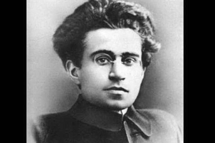 Antonio Gramsci e gli anni della formazione: la mostra al Liceo Dettori di Cagliari