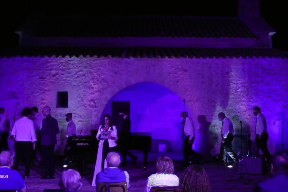 Festival delle Bellezze, il concerto del pianista Roberto Piana nella chiesa di Cargeghe