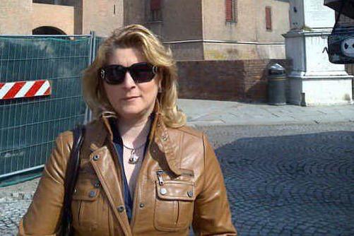 Carabiniere spara alla moglie e si uccide, la donna muore dopo 5 giorni di agonia