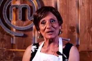 """Lutto a Masterchef, è morta nonna Anna Martelli: """"Ha raggiunto il suo Maciste"""""""